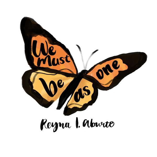 RoseLedezma-ReynaAburto-Monarch
